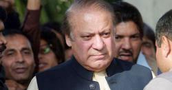 ایک سزایافتہ مجرم کا ملک سے باہر جانا تمام پاکستانیوں کیلئے افسوسناک ہے ،زلفی بخاری
