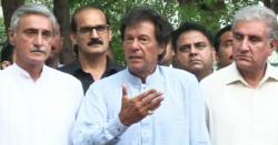 کراچی ،پی ٹی آئی رکن سندھ اسمبلی ارسلان تاج نےکم قیمت پر ٹماٹرکا اسٹال قائم کردیا