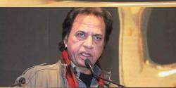 فلم انڈسٹری نے ابھی چلنا شروع کیا ہے ،دوڑے گی تومسائل بھی ختم ہو جائینگے : غلام محی الدین