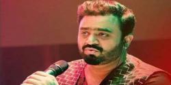 ساحر علی بگا اور آئمہ خان کے گانے نے دھوم مچا دی