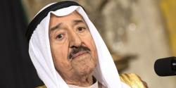 کویتی شاہی خاندان میں اختلافات، شیخ جابر کا وزیر اعظم بننے سے انکار