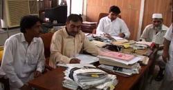 وفاقی حکومت نے سوشل میڈیا کنٹرول کا منصوبہ بنا لیا ہے