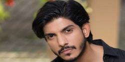 اداکار و گلوکار محسن عباس حیدردوبارہ شوبز میں واپسی کیلئے تیار