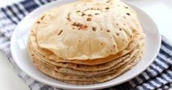 وفاقی درالحکومت میں روٹی نان کی قیمت میں خودساختہ اضافہ