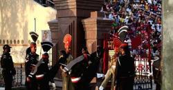 بھارت کا پاکستان سے ڈاک وصول کرنے سے انکار