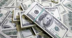 پاکستان کی مشکلات حل ، ایک سے زائد برادر اسلامی ممالک نے 300ملین ڈالر دینے کا اعلان کر دیا