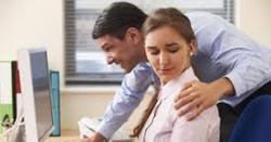 خاتون  کو ہراساں کرنے کی تحقیقاتی رپورٹ جلد سامنے آنے کا امکان