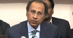 کیا پاکستان سی پیک کے حوالے سے امریکی دبائو برداشت کرے گا ؟