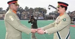 جنرل راحیل کو پنشن مل رہی ہے، رولز میں تو جنرل کی پنشن کا ذکر ہی نہیں، چیف جسٹس