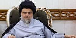 حکومت مستعفی نہ ہوئی تو یہ عراق کے اختتام کا نقطہ آغاز ہوگا، مقتدیٰ الصدر