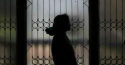 پاکستان کے اہم شہر میں میں 2 کزنز کو زیادتی کے بعد قتل کر دیا گیا