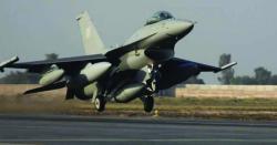 نعرہ تکبیر، اللہ اکبر!بھارت کےاوسان خطا ہو گئے ، پاکستان کے جنگی طیاروں نے اڑان بھر لی