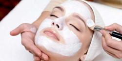بلیچ کریم صاف اور چمکدار جلد کا راز