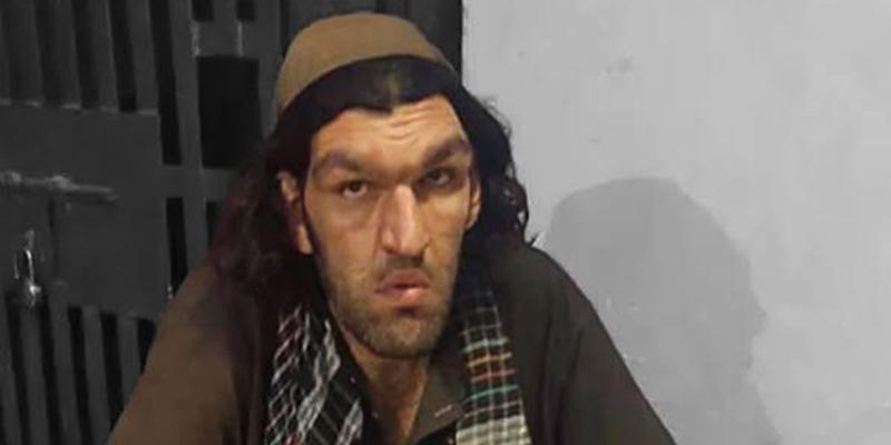میچ دیکھنے کیلئے جانے والے افغان شہری کو بھارت میں حیرت انگیز مشکلات کا سامنا ،پولیس کو مداخلت کرنا پڑ گئی