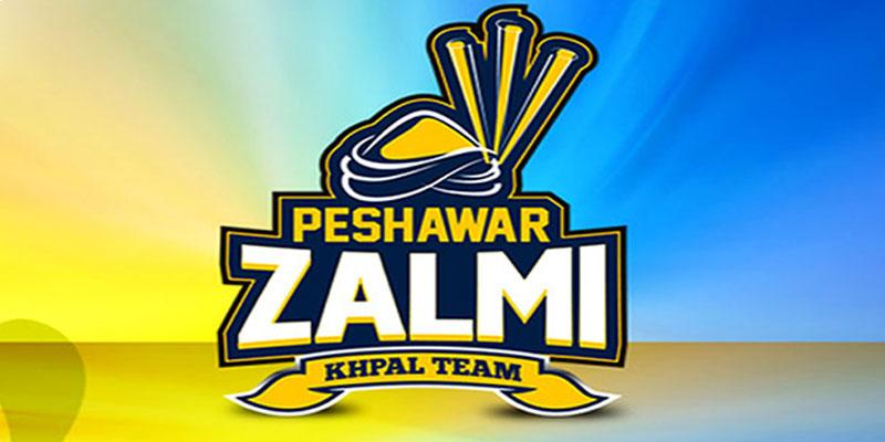پشاور زلمی کا خیبر پختونخواہ اور خصوصا دیہاتی علاقوں میں ٹیپ بال کرکٹ ایونٹ کلیوال زلمی لیگ کرانے کا اعلان