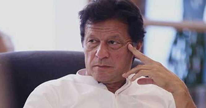 عمران خان کے سب سے بڑے دشمن اس کے زر خرید حواری ہیں، عظمیٰ بخاری