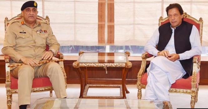 عمران خان فیل ، نیا وزیر اعظم کون ہوگا ، ناموں پر غور شروع ، عمران خان کے انتہائی قریبی رشتے دار نے بھانڈا پھوڑ دیا