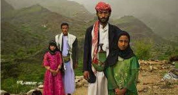 سعودی عرب میں کم عمری کی شادی کے خلاف آوازیں اُٹھنا شروع ہو گئیں، کم ..