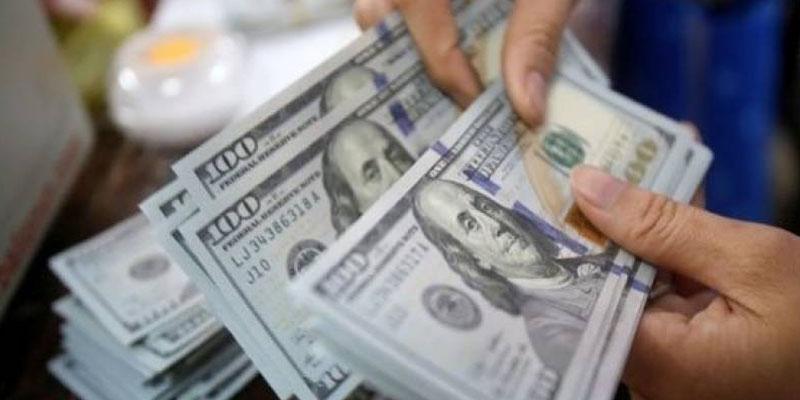 پاکستان اسٹاک ایکسچینج میں زبردست تیزی،ڈالرکی قیمت میں بھی مزید کمی