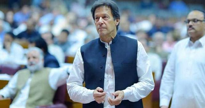 تین بڑے صحافیوں نے عمران خان کوخبردارکردیا