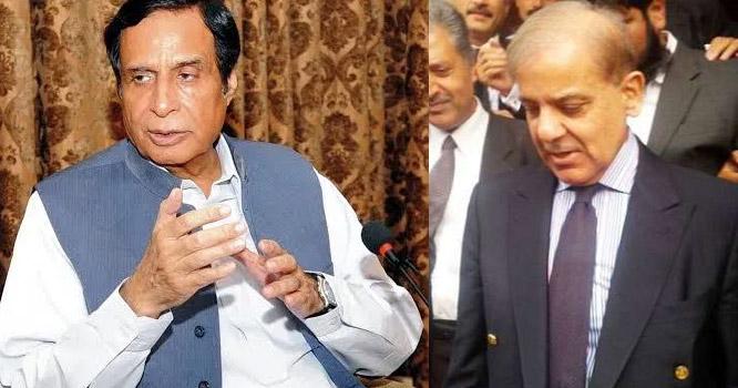 اندر (ق) لیگ کے ساتھ کیا ایڈ جسٹمنٹ کر لی، عمران خان بھی پریشان