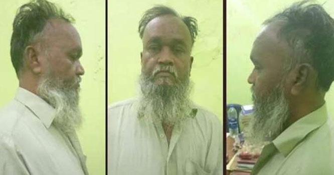 97 قتل کا معاملہ , آج تک کوئی قتل نہیں کیا صرف لاشیں ٹھکانے لگائی ہیں،یوسف ٹھیلے والا بھری عدالت میں بیان سے مُکر گیا