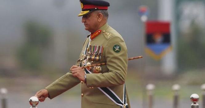 پاک فوج کے سربراہ جنرل باجوہ کی ایکسٹینشن پر عوامی سروے دیکھیں