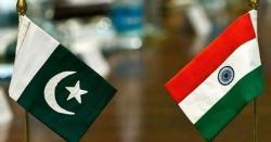 بھارتی کبڈی ٹیم ورلڈ کپ کیلئے پاکستان آنے کو تیار