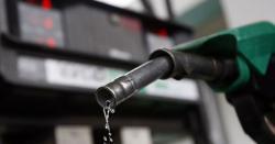 پاکستان میں یورو 5 پیٹرول متعارف کروانے کا فیصلہ، گاڑیوں کیلئے درکار ایندھن کی قیمت میں بھی اضافہ ہو جائے گا