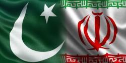بڑی مشکل حل ، ایران جانے والے پاکستانیوں کو زبردست سہولت فراہم