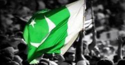 پاکستان میں 20صوبے ہونے چاہئیں ، پاکستان کی بڑی سیاسی شخصیت نے بڑا مطالبہ کر ڈالا