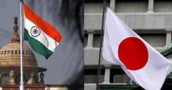 جاپان نے بھارت کے ساتھ مل کرپاکستان کو بڑاجھٹکادیدیا،پاکستانیوں کے لیے انتہائی تشویشناک خبر