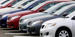 جنوبی کوریا کی گاڑیاں تیار کرنے والی بڑی کمپنی نے پاکستان میں بڑی سرمایہ کاری کا اعلان کردیا