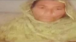 پشاور سے افغان خاتون دہشت گرد گرفتار