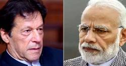 یورپی پار لیمنٹ کے نائب صدر سمیت25 ارکین کی جی ایس پلس کیلئے پاکستان کی حمایت کا اعلان