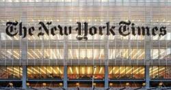 عالمی بینک کا مصالحتی نظام نقائص پر مبنی ہے، ریکو ڈک کیس پر امریکی اخبار کی رپورٹ