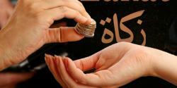سندھ میں مستحقین زکوٰۃ کے نام پر من پسند افراد کو گزارہ الاؤنس دیے جانے کا انکشاف