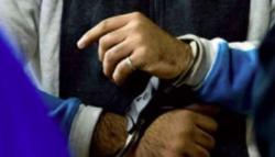 محکمہ ایکسائز انٹیلی جنس پشاور نے بھاری مقدار میں منشیات پنجاب سمگل کرنے کی کوشش ناکام بنادی