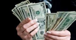 اوپن مارکیٹ میں ڈالر کے مقابلے میں روپے کی قدر 5 ماہ کی بلند ترین سطح پر پہنچ گئی