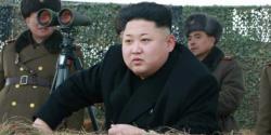 شمالی کوریا پھر بگڑ گیا، امریکا سے کوئی بات نہیں ہوگی بلکہ۔۔۔ اقوام متحدہ میں کھڑے ہو کر شمالی کوریا نے بڑا اعلان کر دیا