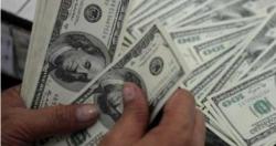 ڈالر کے مقابلے میں پاکستانی روپے کی قدر پانچ ماہ کی بلند ترین سطح پر پہنچ گئی، آئندہ چند روز میں کیا ہوگا؟ بڑی پیش گوئی کردی گئی