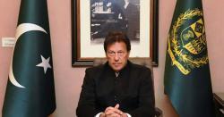 پناہ گاہوں کے قیام کے بعد اب لنگر خانوں کا اہتمام کیا جا رہا،وزیر اعظم