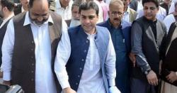 عدالت نے اپوزیشن لیڈر پنجاب اسمبلی سے جیل میں تفتیش کی اجازت دے دی