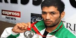 ورلڈ باکسنگ چیمپئن شپ کے مقابلے پاکستان میں کرانے کیلئے کوشش کررہے ہیں