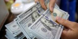 زرمبادلہ ذخائر میں بڑا اضافہ ،پاکستان کو مزید 1.3ارب ڈالر موصول ،اتنی بڑی رقم کہاں سے آئی ؟ جانئے