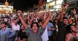 ایک لاکھ نوجوانوں کو ٹیوٹا کے زیر اہتمام کورسز کروائے جائیں گے،وزیراعلیٰ پنجاب