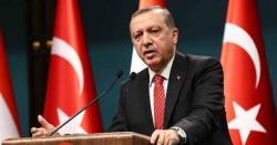 مستقبل میں پاک ترک تعلقات مزید مضبوط ہوں گے، ترک صدر