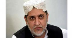 بلوچستان کی طرف سے بڑا مطالبہ سامنے آگیا