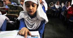 خواتین کی تعلیم کی تاریخ
