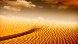حضرت خدیجہ الکبریٰ رضی اللہ عنہا: